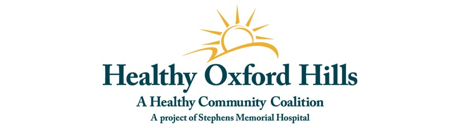 Healthy Oxford Hills