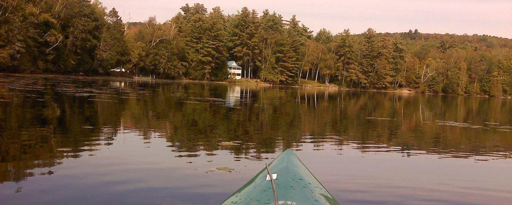 lake-112059_1920